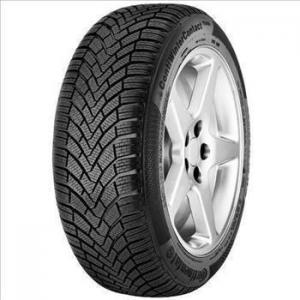 CONTINENTAL WINTERCOTACT TS850FR 225/45 R17 91H