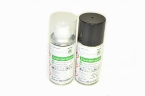 Aerosol - spray 3T0050200A F7Y Grey metallic F7Y/F6F6
