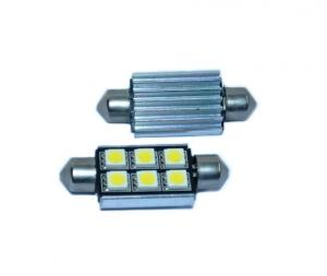 T11x42 canbus LED